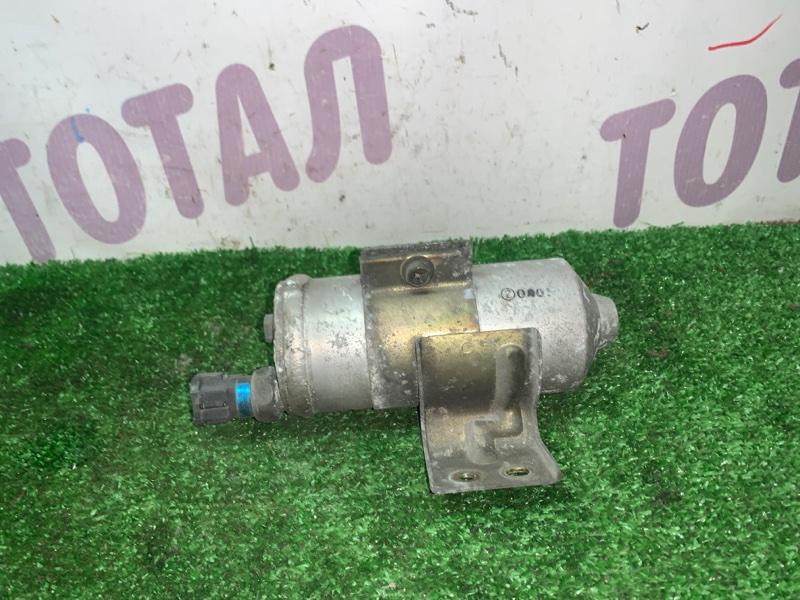 Осушитель системы кондиционирования Nissan Liberty PNM12 SR20DET 1999 (б/у)