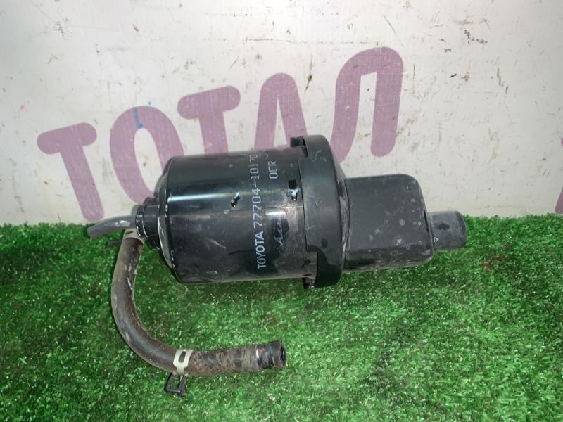 Фильтр паров топлива Toyota Corolla Spacio AE115 7AFE 2000 (б/у)