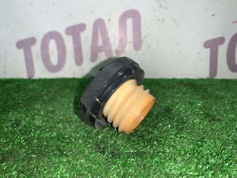 Пробка бензобака Toyota Corolla Spacio AE115 7AFE 2000 (б/у)