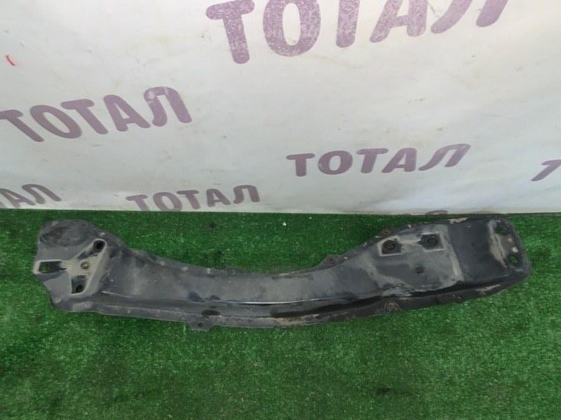 Балка под двс Toyota Corolla Spacio AE115 7AFE 2000 (б/у)
