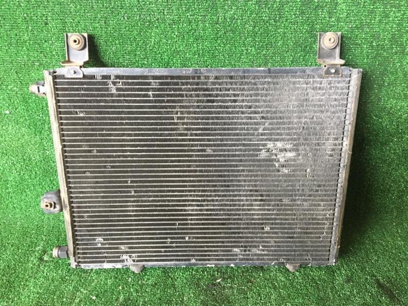 Радиатор кондиционера Daihatsu Terios J100G HC-EJ (б/у)