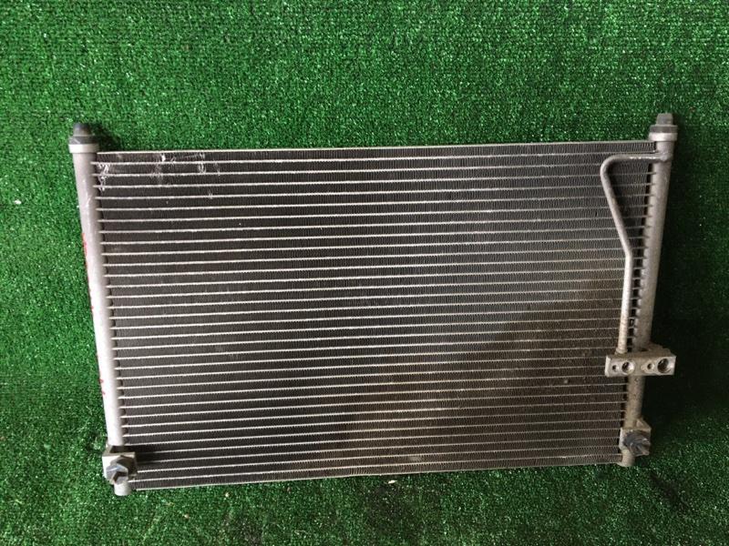 Радиатор кондиционера Mazda Capella GF8P FP (б/у)