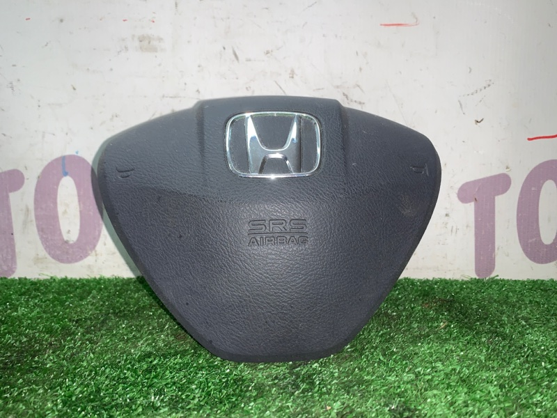 Аирбэг на руль Honda Insight ZE2 LDA 2010 (б/у)