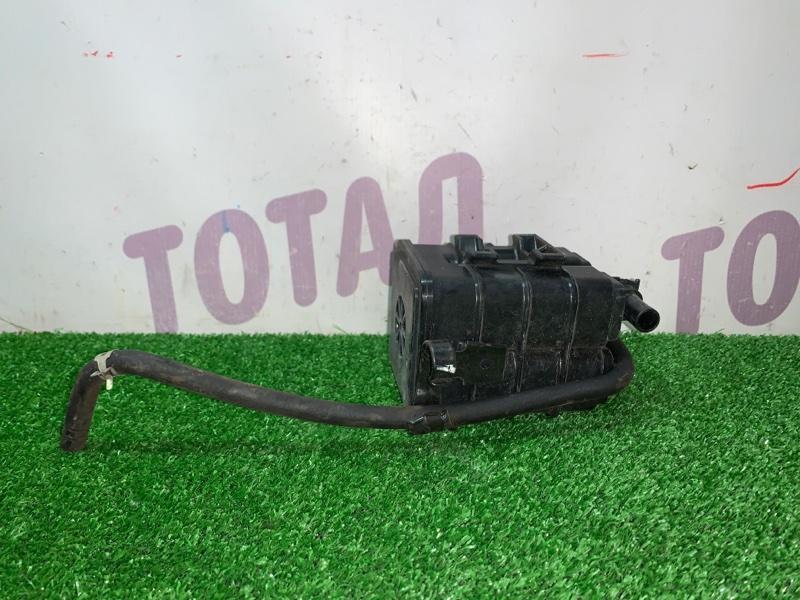 Фильтр паров топлива Mitsubishi Colt Z22A 4A90 2010 (б/у)