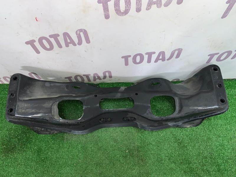 Балка под двс Subaru Forester SH5 EJ205 2008 (б/у)