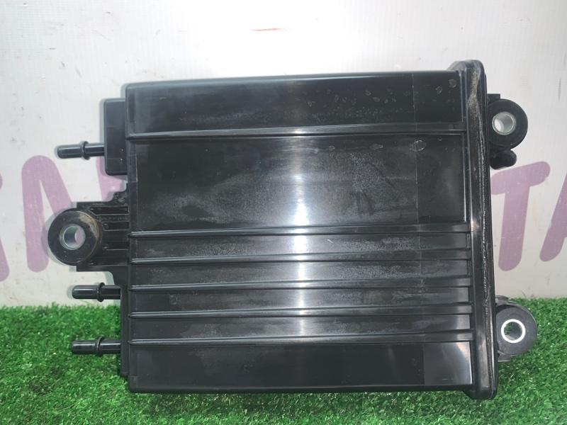 Фильтр паров топлива Subaru Forester SH5 EJ205 2008 (б/у)