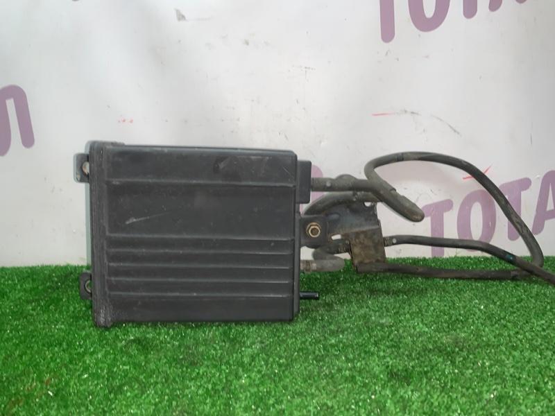 Фильтр паров топлива Subaru Forester SG5 EJ205 2002 (б/у)