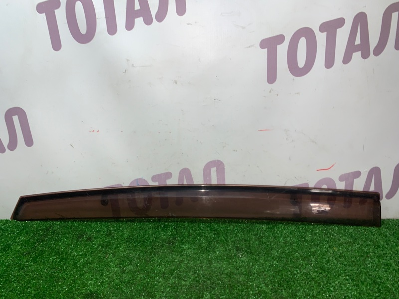 Ветровик Nissan Teana PJ32 VQ35DE задний правый (б/у)