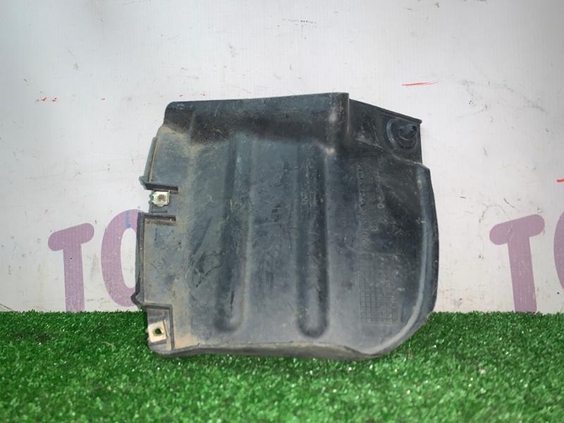 Подкрылок Honda Civic FD1 задний правый (б/у)