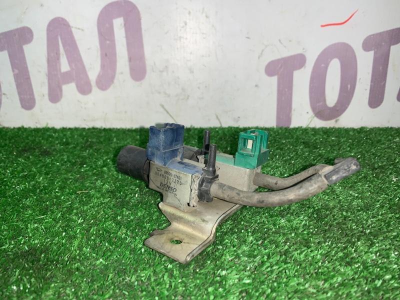 Вакуумник включения 4wd Toyota Cami J100G HC-EJ (б/у)