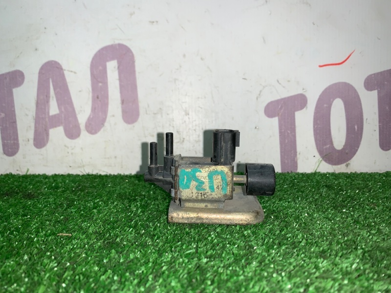 Вакуумник Nissan Terrano TR50 ZD30 (б/у)
