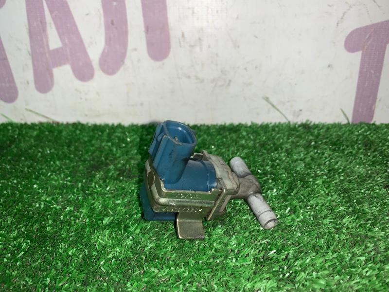 Вакуумник Toyota Probox NCP51 1NZFE (б/у)