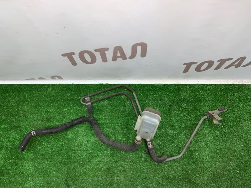Бачок гидроусилителя Toyota Allion ZZT245 (б/у)