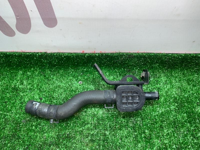 Кран печки Toyota Noah AZR65G 1AZFSE 2004 (б/у)