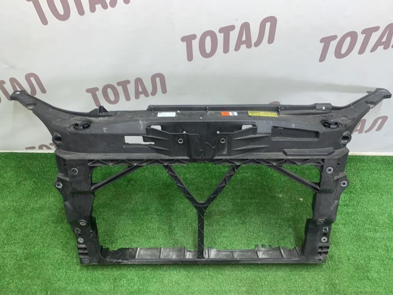 Телевизор Mazda Axela BK3P L3VDT 2006 (б/у)