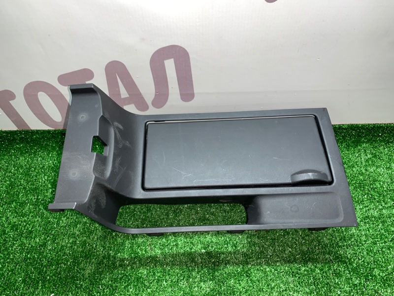 Подстаканник Mazda Axela BK3P L3VDT 2006 (б/у)