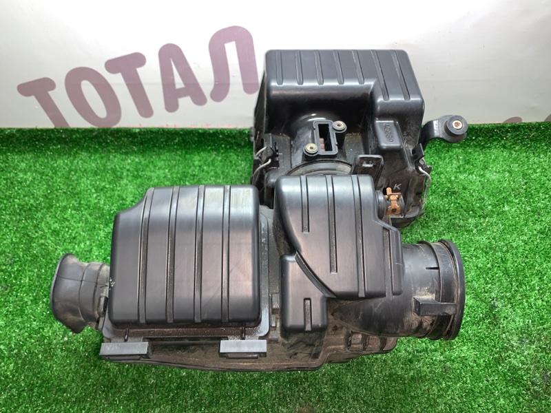 Корпус воздушного фильтра Honda Fit GE6 L13A 2008 (б/у)