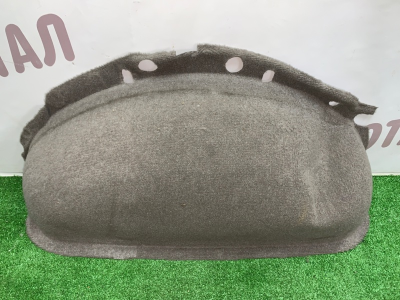 Обшивка салона Toyota Grand Hiace VCH16 5VZFE 2000 правая (б/у)