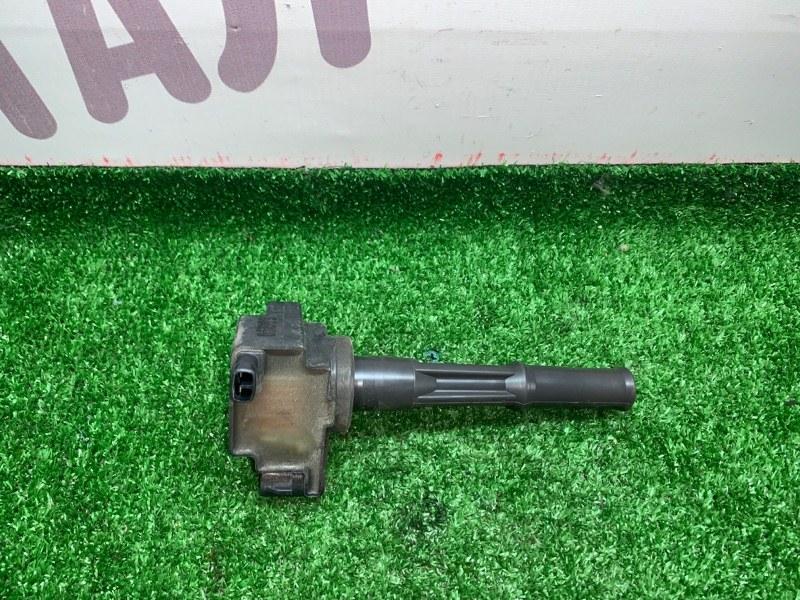 Катушка зажигания Toyota Grand Hiace VCH16 5VZFE 2000 (б/у)