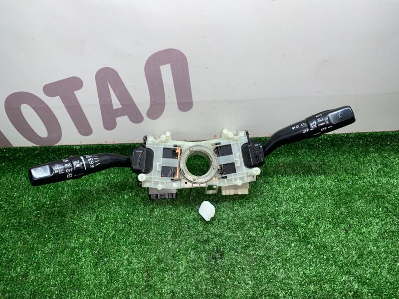 Подрулевой переключатель Toyota Grand Hiace VCH16 5VZFE 2000 (б/у)