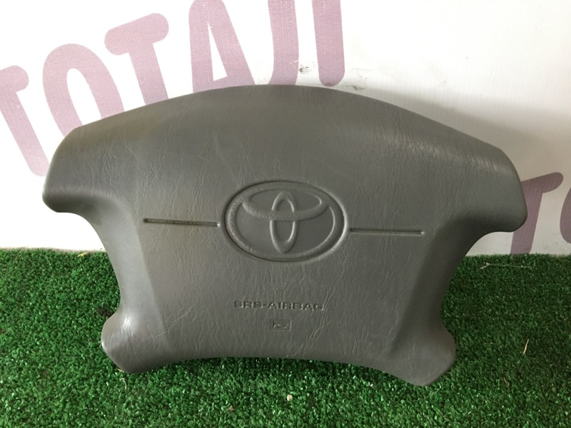 Аирбэг на руль Toyota Town Ace Noah CR50 3CT (б/у)