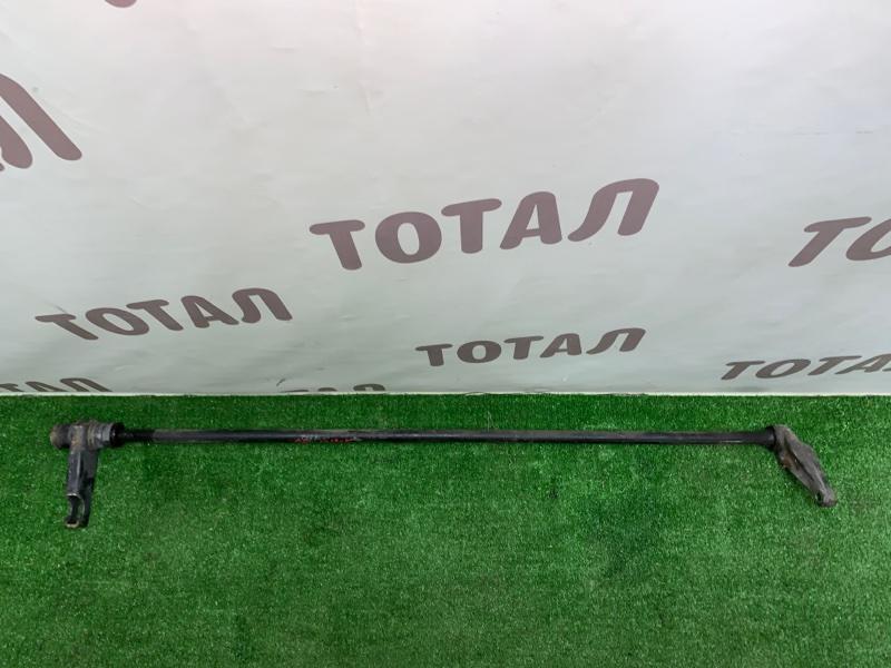 Торсион Toyota Grand Hiace VCH16 5VZ-FE 2000 правый (б/у)