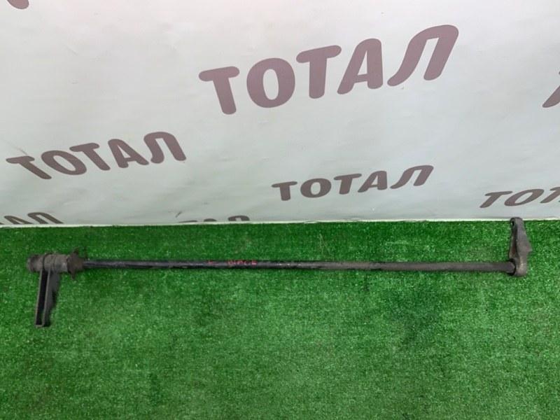 Торсион Toyota Grand Hiace VCH16 5VZ-FE 2000 левый (б/у)