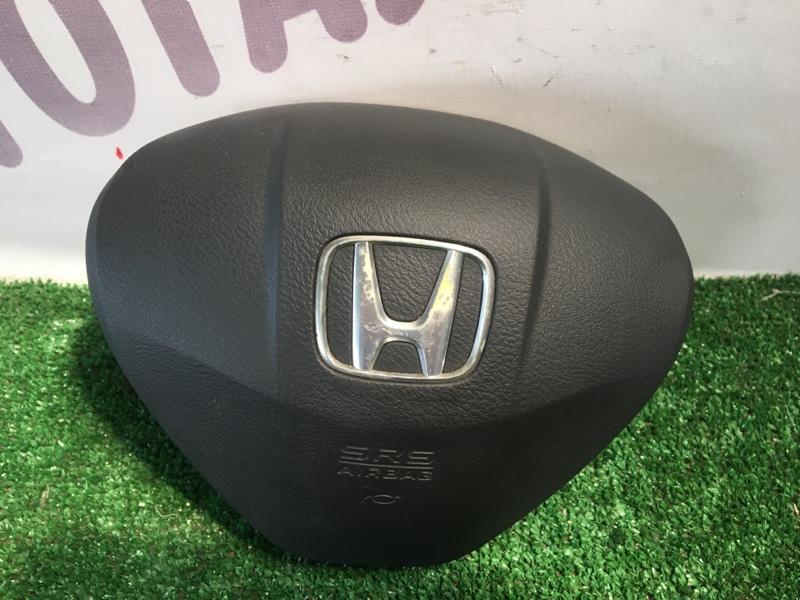 Аирбэг на руль Honda Civic FD3 LDA 2008 (б/у)