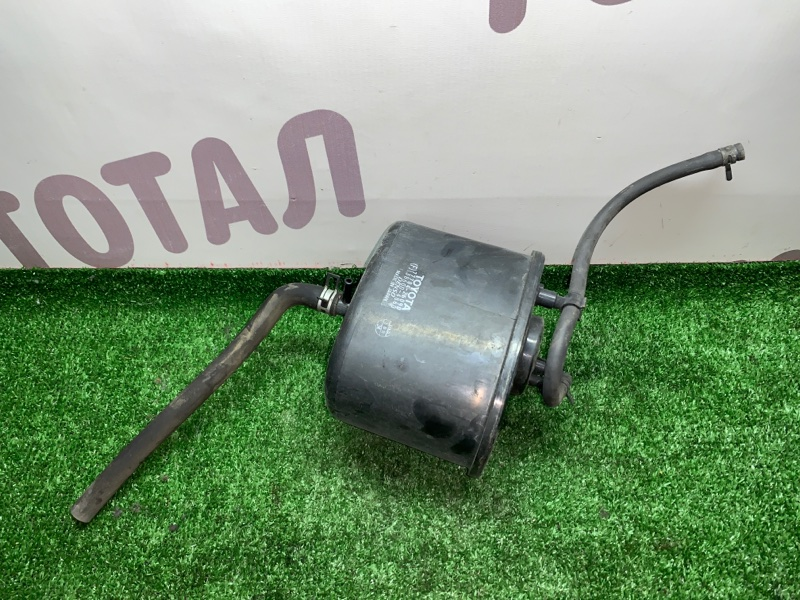 Фильтр паров топлива Toyota Grand Hiace VCH16 5VZ-FE 2000 (б/у)