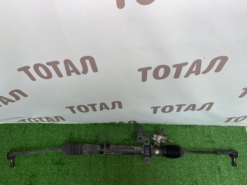 Рулевая рейка Nissan Presage VNU30 YD25DDTI 1998 (б/у)