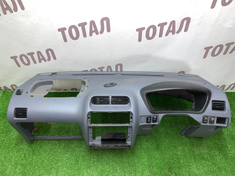 Торпедо Toyota Cami J100E HC-EJ 1997 (б/у)