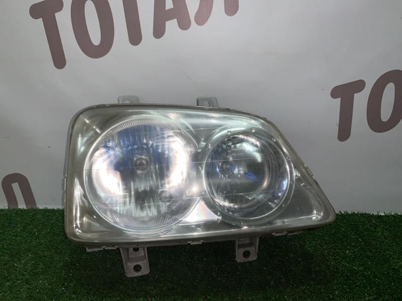 Фара Daihatsu Terios J100G HC-EJ 1997 правая (б/у)