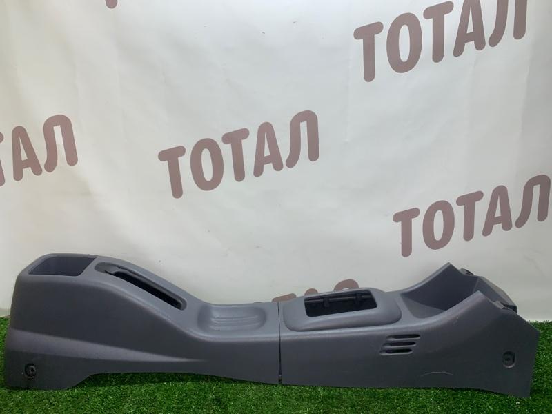 Бардачок между сиденьями Toyota Cami J100E HC-EJ 1997 (б/у)