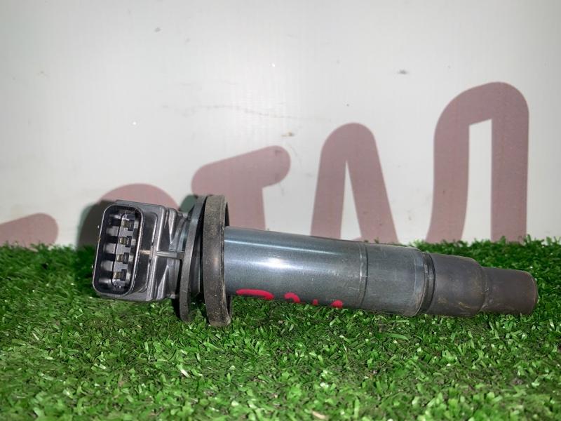 Катушка зажигания Toyota Sienta NCP85 1NZFE 2006 (б/у)