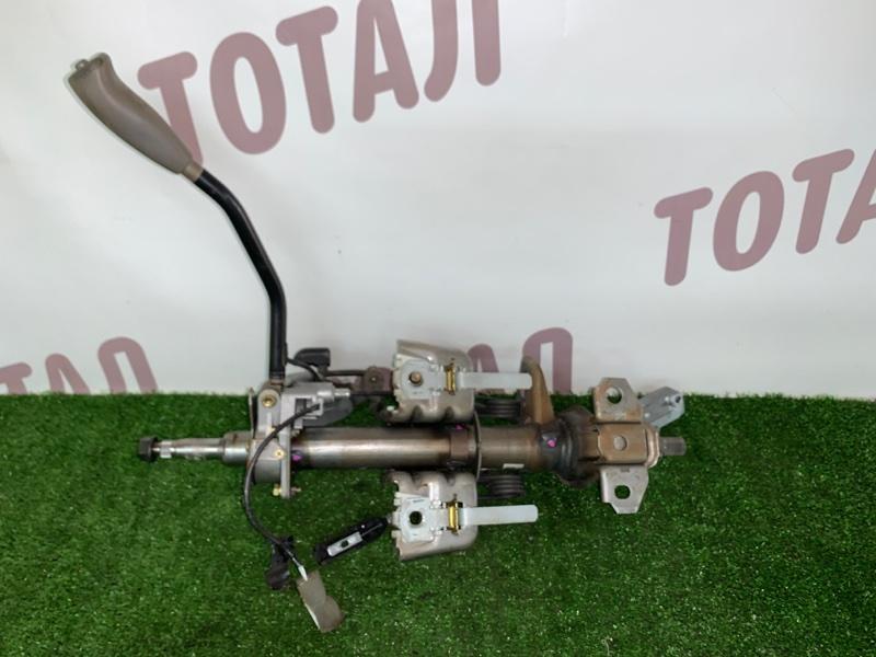 Рулевая колонка Toyota Gaia SXM15 3SFE 2002 (б/у)