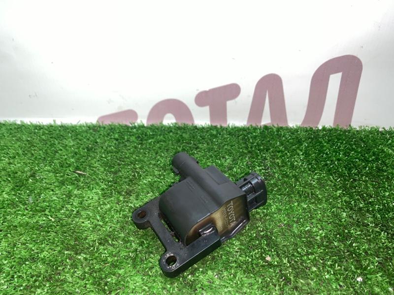 Катушка зажигания Toyota Gaia SXM15 3SFE 2002 (б/у)