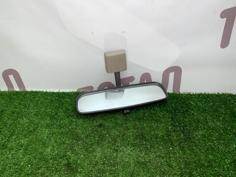 Зеркало салона Toyota Gaia SXM15 3SFE 2002 (б/у)
