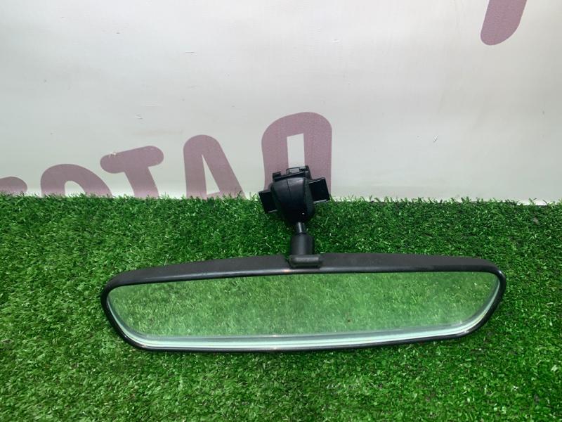 Зеркало салона Mazda Demio DE3AS ZJVE 2008 (б/у)