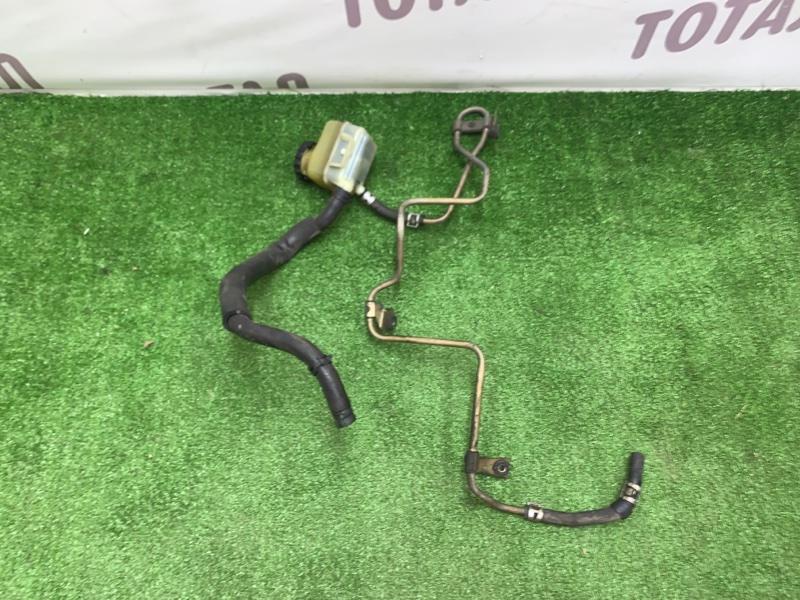 Бачок гидроусилителя Toyota Gaia SXM15 3SFE 2002 (б/у)
