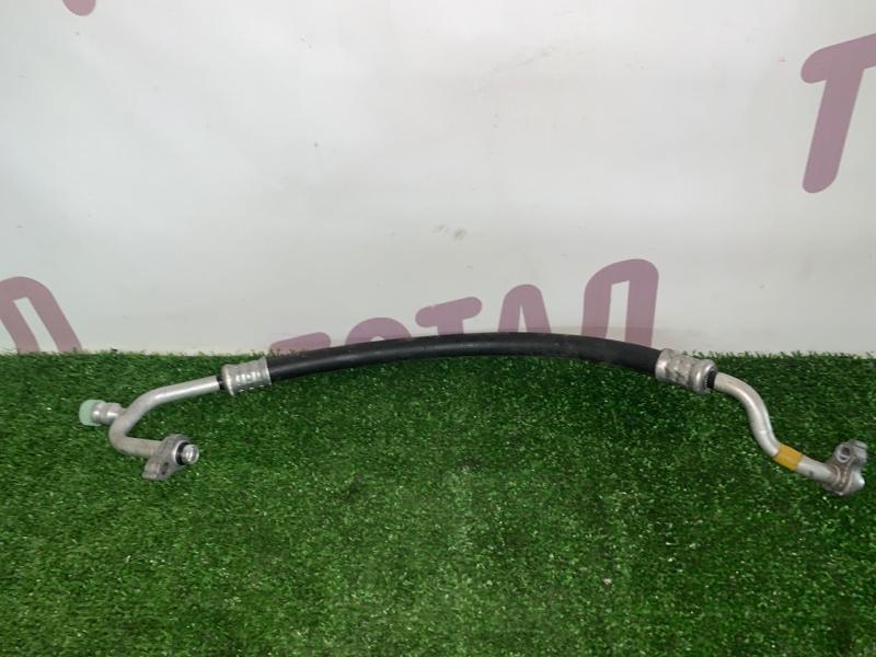 Шланг кондиционера Toyota Gaia SXM15 3SFE 2002 (б/у)