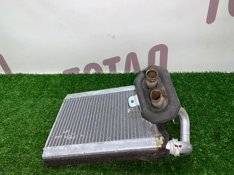Радиатор печки Mazda Proceed Levante TJ32W RF 1998 (б/у)