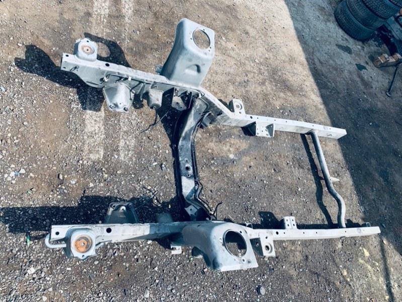 Рама Mazda Proceed Levante TJ32W RF 1998 (б/у)