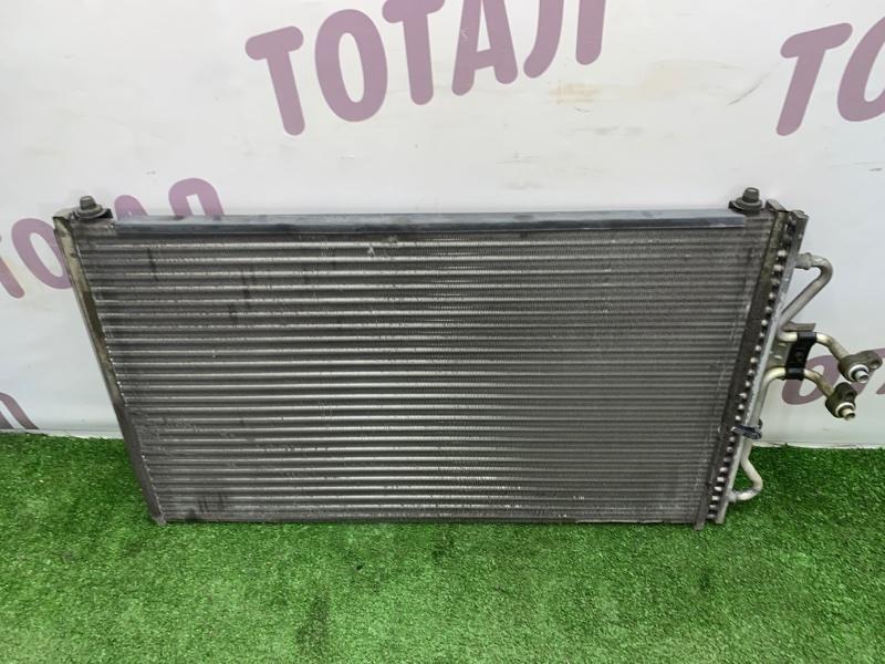 Радиатор кондиционера Mazda Tribute EPEW YF 2000 (б/у)