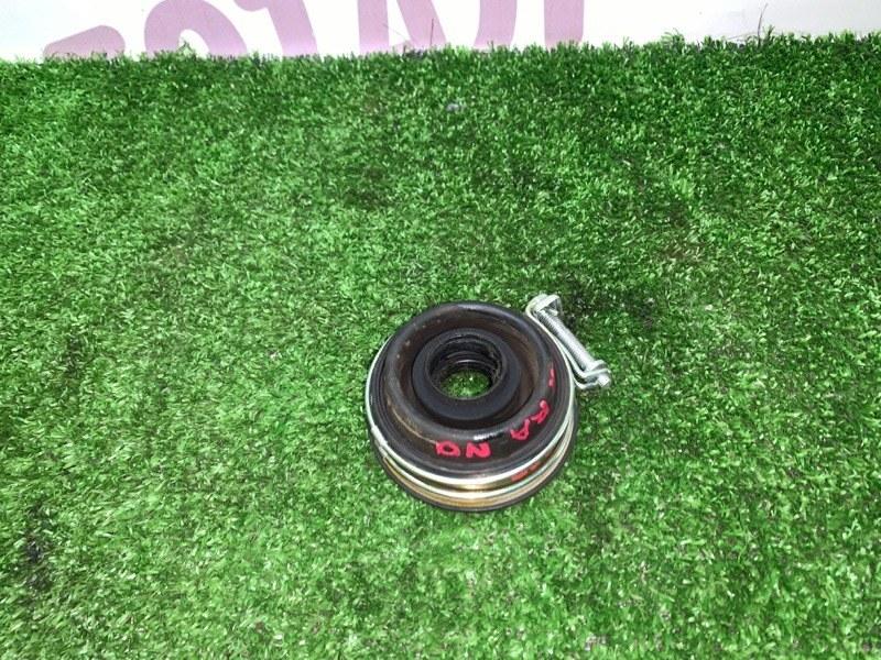 Пыльник рулевой колонки Nissan Murano PNZ51 VQ35DE 2009 (б/у)