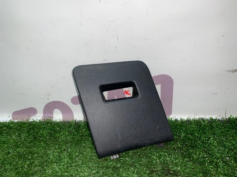 Крышка блока предохранителей Nissan Murano PNZ51 VQ35DE 2009 (б/у)