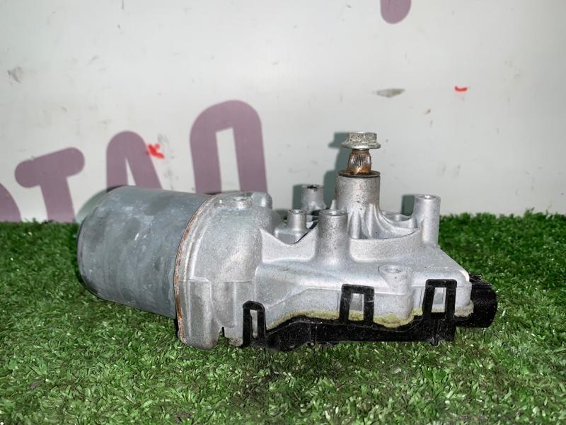 Мотор дворников Suzuki Escudo TDA4W J24B 2008 (б/у)