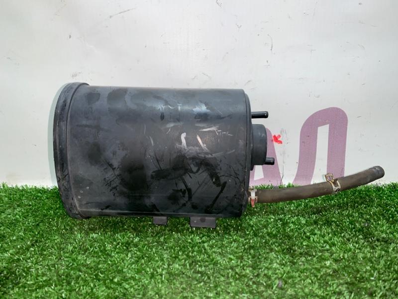 Фильтр паров топлива Suzuki Escudo TDA4W J24B 2008 (б/у)