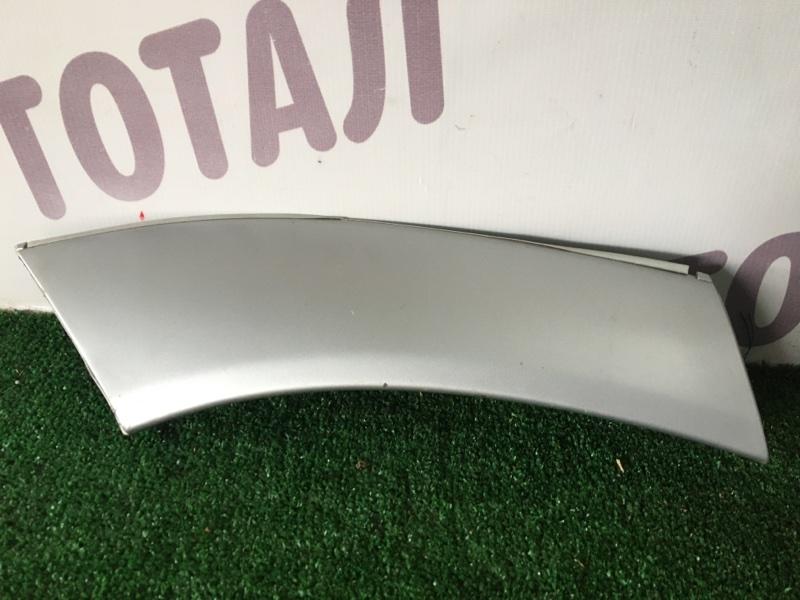 Дефендер крыла Toyota Cami J100E HC задний правый (б/у)