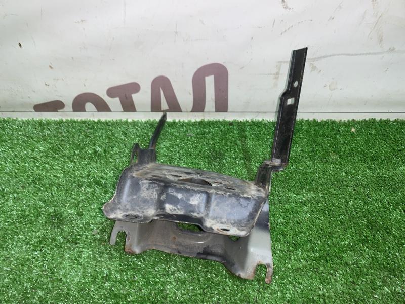 Площадка акб Honda Freed GB3 L15A 2008 (б/у)