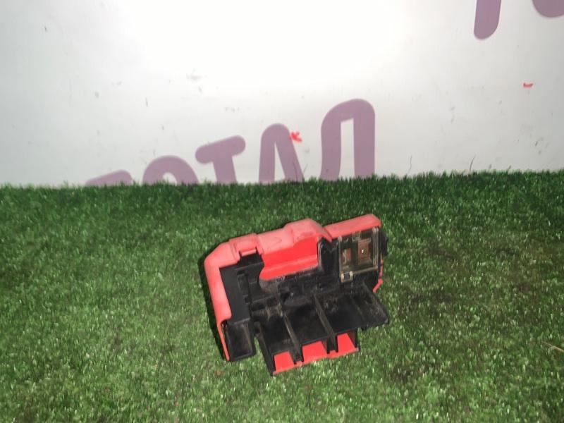 Блок предохранителей Honda Freed GB3 L15A 2008 (б/у)